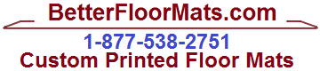 BetterFloorMats.com
